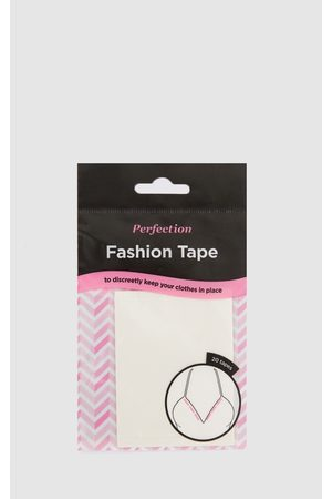 PRETTYLITTLETHING Fashion Tape