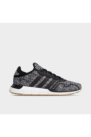 adidas Men Running - Men's Swift Run X Running Shoes