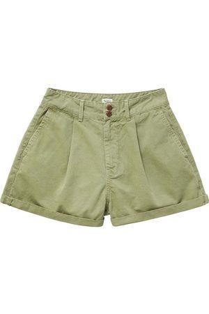Pepe Jeans Mamba Short