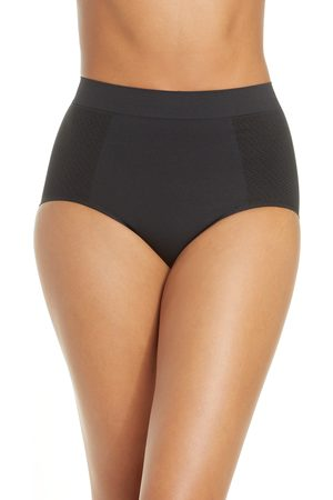 Wacoal Women Shapewear - Women's Keep Your Cool Shaping Briefs