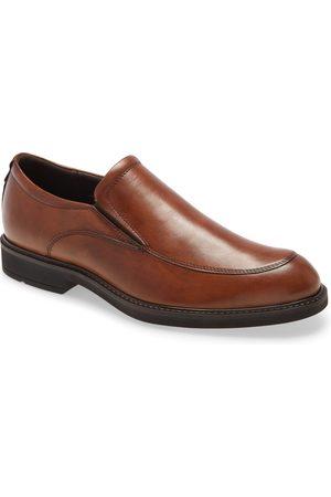 Ecco Men's Vitrus Iii Loafer