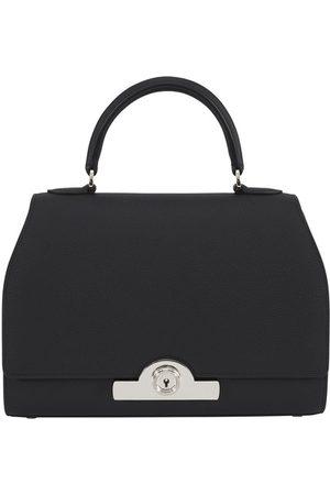 Moynat Women Purses - Pétite Réjane handbag