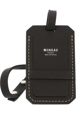 Moreau Paris Men Accessories - Luggage tag