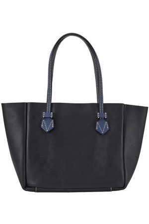 Moreau Paris Women Tote Bags - Vincennes pm baranil