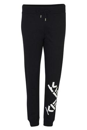 Kenzo Women Shorts - Jogpants Sport
