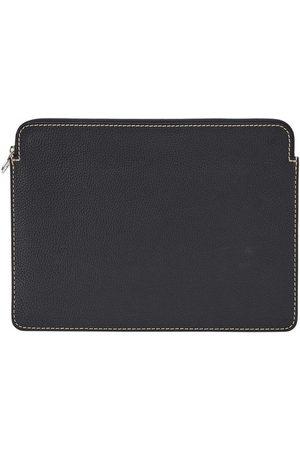 MOREAU Men Laptop Bags - MacBook Pouch