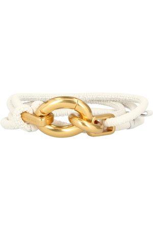 Bottega Veneta Women Belts - Nappa belt