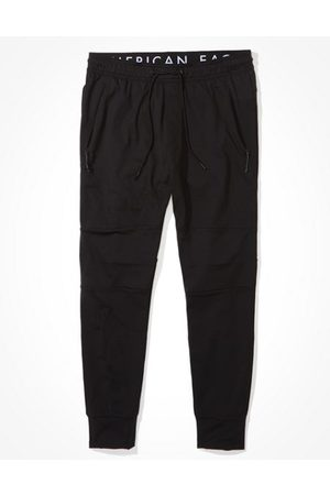 American Eagle Outfitters Training Jogger Men's XS