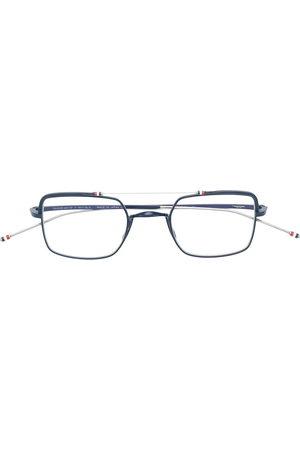 Thom Browne Men Sunglasses - Square glasses