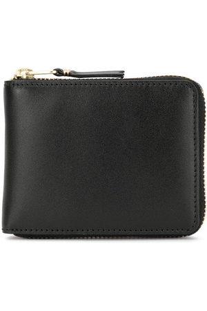 Comme des Garçons Classic wallet