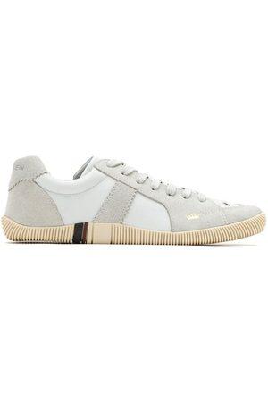 OSKLEN Riva Classic sneakers - Grey