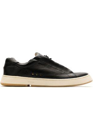 OSKLEN Men Sneakers - Soho Glove leather sneakers