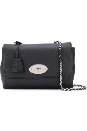 MULBERRY Women Shoulder Bags - Lily large shoulder bag