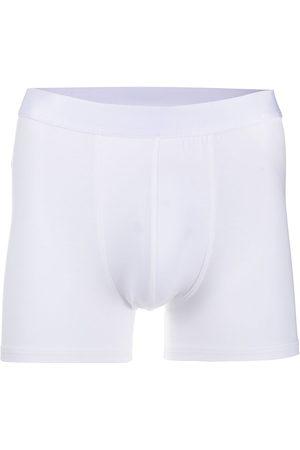 CDLP Men Boxer Shorts - Long boxer brief