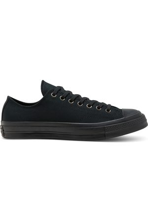 Converse Seasonal Color Chuck 70