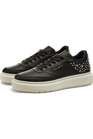 Paul Smith Men Sneakers - Hackney Oversized Sneaker