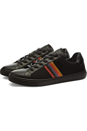 Paul Smith Men Sneakers - Triple Webbing Hansen Sneaker