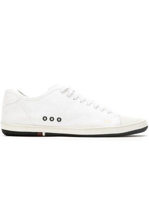 OSKLEN Women Sneakers - Logo sneakers