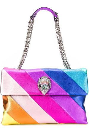 Kurt Geiger Kensington Rainbow bag