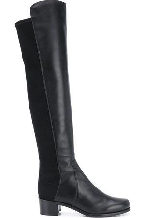 Stuart Weitzman Reserve knee-high boots