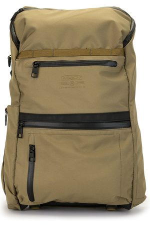 As2ov Cordura waterproof backpack