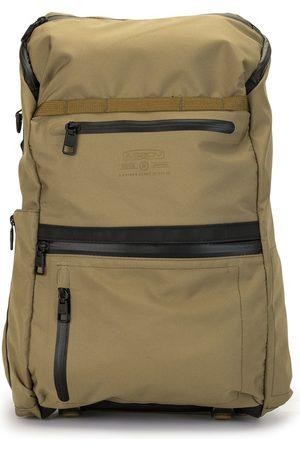 As2ov Men Rucksacks - Cordura waterproof backpack