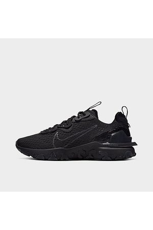 Nike Men's React Vision Running Shoes in Size 7.0