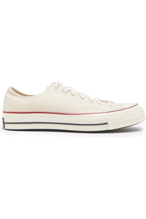 Converse Men Sneakers - Chuck 70 Canvas Trainers - Mens