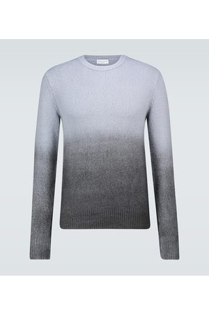 Officine Générale Neils crewneck sweater