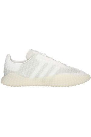 adidas Men Sneakers - Graddfa Akh sneakers