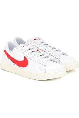 Nike Nike Blazer sneakers