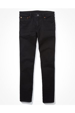 American Eagle Outfitters AirFlex+ Slim Straight Jean Men's 26 X 28