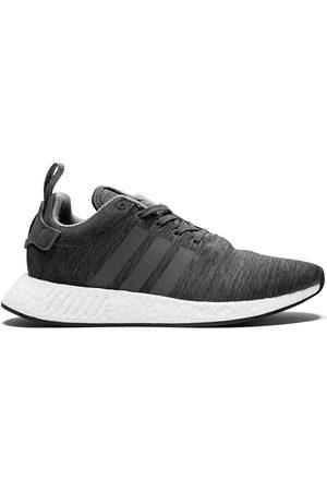 adidas Nmd_r2 sneakers - Grey