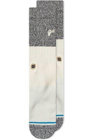 Stance Men Socks - Neopolitan Sock