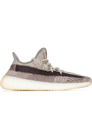 adidas Yeezy Boost 350 V2 Zyon sneakers - Grey