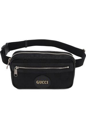 Gucci Off The Grid Gg Econyl Cross Belt Bag