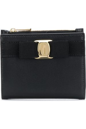 Salvatore Ferragamo Small wallet