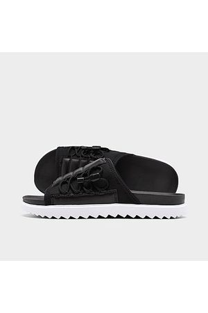 Nike Men's Asuna Slide Sandals in Size 12.0