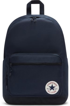 Converse Rucksacks - Go 2 Backpack