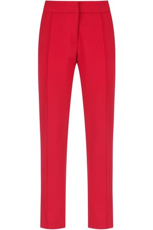Olympiah Wave trousers