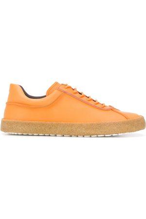 Camper Exposed seam sneakers