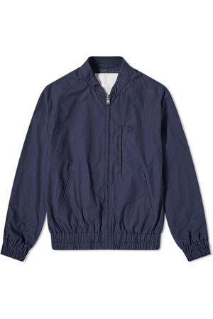 Kenzo Men Bomber Jackets - Bomber Jacket