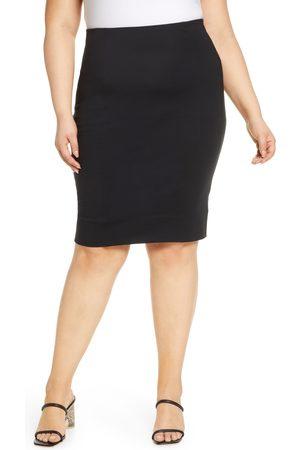 SPANXR Women's Spanx Ponte Pencil Skirt