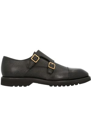 Tom Ford Men Loafers - Monk shoes