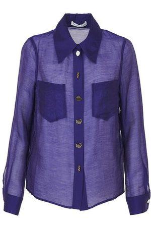 REJINA PYO Women Shirts - Remi shirt
