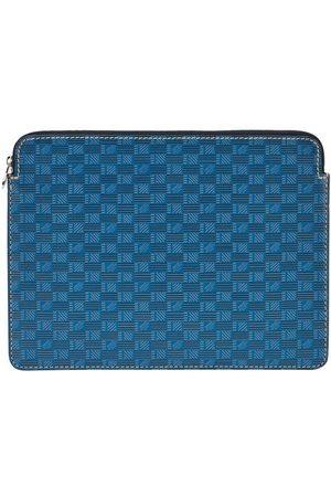 MOREAU MacBook Pouch