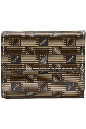 Moreau Paris Women Wallets - Wallet 2 Buttons