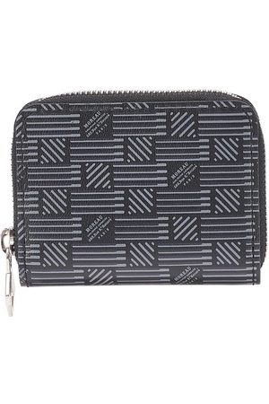 Moreau Paris Accessories - Mini Zippy 2C