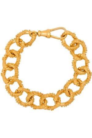 Alighieri Women Bracelets - Unreal City -plated bracelet