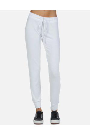 Michael Lauren Women Pants - Bear Core Classic Sweatpant - XS